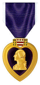 PH Medal w ribbon 140