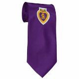 MOPH Purple Tie 160